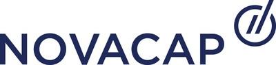 NOVACAP Logo (CNW Group/Novacap Management Inc.)