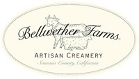 Bellwether Farms Logo