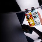 Top Automotive Lifestyle Brand Chemical Guys Unveils Two New...