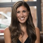 Sapphire Sport Welcomes Chloe Steinberg as its Newest Partner...