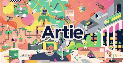 Artie is a platform for next-gen instant, high-quality mobile games to be played directly inside social media, video, and messaging platforms without any additional app downloads, API access, or integration needed. To learn more, visit www.artie.com.
