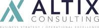 Altix Consulting Inc.