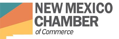 New Mexico Chamber of Commerce