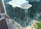 Minto Commercial Receives三位渥太华办公大楼的BoomaBest®Platinum认证