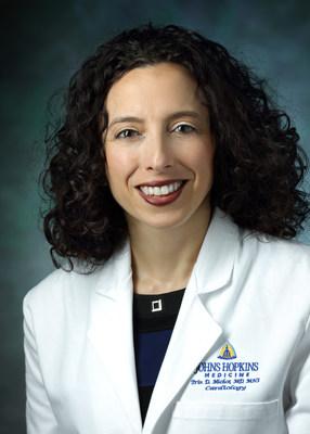 Erin Michos, MD, MHS, FASPC