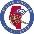 艾伯塔省的Métisnation开始省上关于自治宪法的广泛磋商