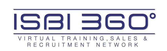 ISBI 360 Virtual Sales Network