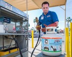 U-Haul: Propane is a Reliable Energy Source for Heating Homes, but Exercise Safety