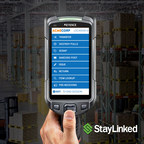 KEYENCE and StayLinked Expand Partnership with Support for...