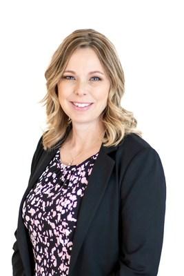 WestJet annonce l'embauche de Tammy McKnight à titre de première médecin en chef de la compagnie aérienne (Groupe CNW/WESTJET, an Alberta Partnership)