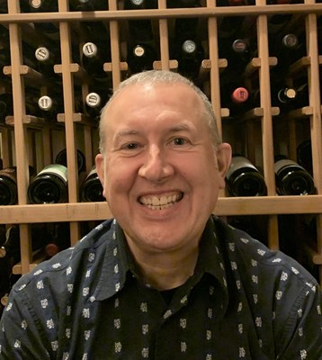 WineBid Appoints Marty Sparks as Director of Engineering to Accelerate Innovations in Online Wine Auctions and Ecommerce