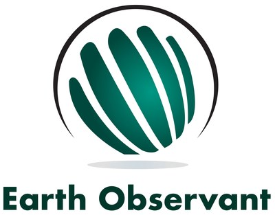 Based in Half Moon Bay, Calif., Earth Observant Inc. (EOI) is developing a unique low-flying constellation of satellites. EOI's mission is to offer radiometrically accurate ultra-high resolution imagery for all markets to encourage widespread use.