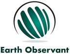 Earth Observant Inc. Successfully Tests Next-generation...