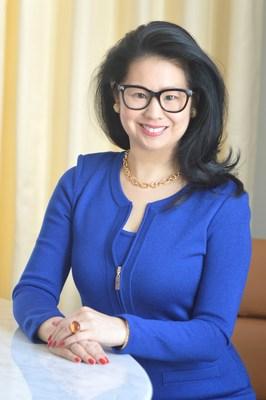 Jennifer M. Chao