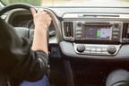 急剧增长:CAA MyPace™现收现付车险保单比去年增长了近300%