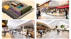 Iconic Jalisco nature and culture inspire The Design Solution's...