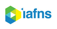 Institute for the Advancement of Food and Nutrition Sciences (IAFNS) Logo