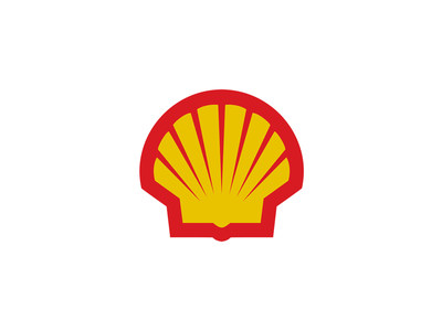 Shell Canada Limited Logo (CNW Group/Shell Canada Limited)