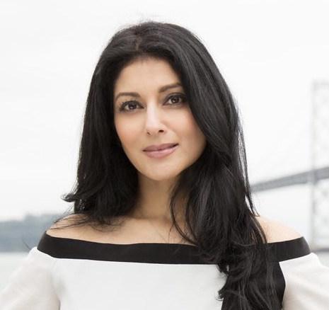 Ms. Sheetal Mehta Walsh