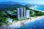 Wyndham Hotels & Resorts Arrives in Cambodia with the Opening of Sihanoukville's First International Five-Star Hotel