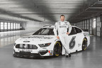 Castrol® Supports Roush Fenway Racing To Power First Carbon...