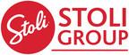Stoli's Agave Brand Welcomes Global Leader...