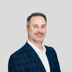 Umpqua Bank Hires Dave Ericksen to Build Upper Middle Market...