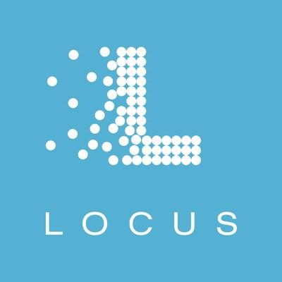 Locus Robotics Opens European Headquarters in Amsterdam