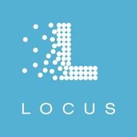 (PRNewsfoto/Locus Robotics)