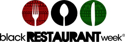 (PRNewsfoto/Black Restaurant Week LLC)