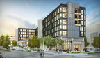 Noble Announces the Opening of Element by Westin Nashville   West ...