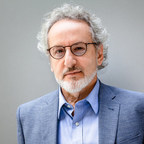 Emulate Names Donald Ingber to Board of Directors...
