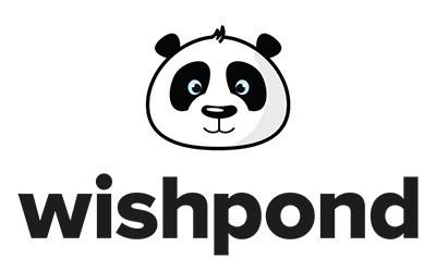 Wishpond (TSXV: WISH) (CNW Group/Wishpond Technologies Ltd.)