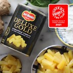 Del Monte Foods Wins 2021 Product of the Year Award in Two...