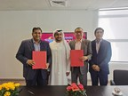 Color Star Technology Co., Ltd. (NASDAQ: CSCW) Announces Plan to Dual-List its Shares on NASDAQ Dubai Stock Exchange