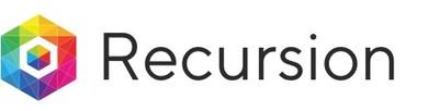 Recursion Logo (PRNewsfoto/Recursion)
