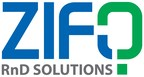 Zifo RnD Solutions sets up its hub in Canada