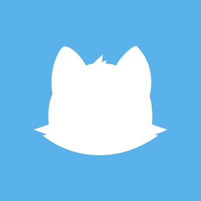 Cleanfox - The eco-friendly app to clean up your inbox