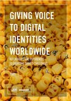 Secure Identity Alliance launches Global Identity Report