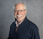 Rich Boehne to retire from Scripps board; Kim Williams will succeed as board chair