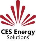 CES Energy Solutions Corp.提供Q4会议通话详情