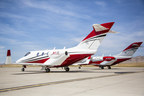 Jet It Takes Flight to Canada - Private Aviation Disruptor...