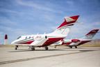 Jet It Takes Flight to Canada - Private Aviation Disruptor启动加拿大公司+业务
