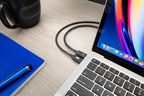 OWC Announces Universal and Fully Compatible Thunderbolt 4 /...