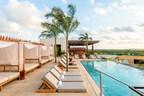 Aloft Tulum Debuts in Mexico's Bohemian Paradise...
