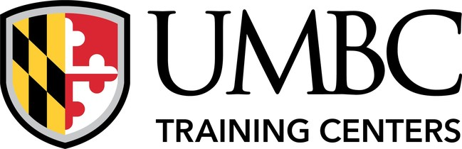 UMBC Training Centers Offers Tech Sales Bootcamp