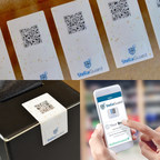 Covectra Introduces Next Generation StellaGuard - Smart Label and Mobile Authentication Solution to Combat Counterfeiting of Products