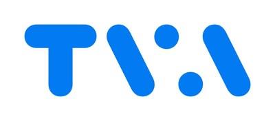 TVA Group (CNW Group/TVA Group)