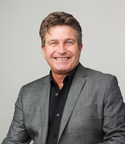 H&L Partners Is Saddened To Announce The Death Of CEO Josh Nichol