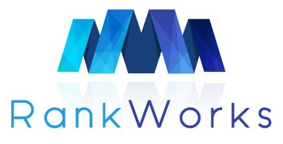 RankWorks™ makes it easy for companies to get online and market their products and services to mass audiences. (CNW Group/RankWorks)